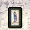 Mirabilia - Moonlight Lullaby