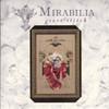 Mirabilia - Christmas Wishes