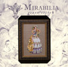 Mirabilia - The Blossom Harvest