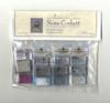 Nora Corbett Embellishment Pack - Dasher
