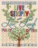 Design Works - Live Simply