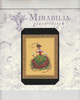 Mirabilia - Miss Christmas Eve