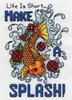 Design Works - Splash Tattoo