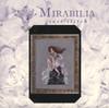 Mirabilia - Andromeda
