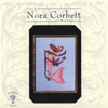 Nora Corbett - Solo Tua