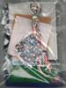 Design Works - Sleigh Ride Stocking
