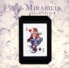 Mirabilia - Royal Games I