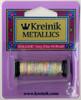 Kreinik Metallics - Very Fine #4 Starburst 095