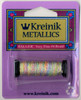 Kreinik Metallics - Very Fine #4 Starburst #095
