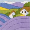 RIOLIS - Lavender