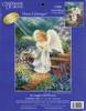 Candamar - An Angel's Gift