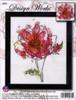 Design Works - Pink Floral