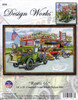 """Design Works - """"Route 66"""""""