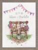 Design Works - Wedding Chairs