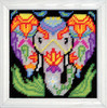 Design Works - Elephant