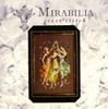Mirabilia - Circle of Friends