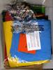 Plaid / Bucilla - Forest Friends Stocking