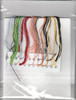 Design Works - Barnyard Sampler Birth Record