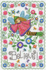 Design Works - Believe Fairy