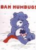 Candamar / Care Bears - Grumpy Bear Bah Humbug!