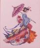Mirabilia - Miss Cherry Blossom