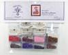 Mirabilia Embellishment Pack  - Miss Cherry Blossom