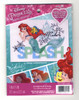 Dimensions - Disney Princess Ariel Make a Splash