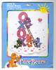 Candamar / Care Bears - Love & Kisses Bears