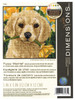 Dimensions Minis - Puppy Mischief