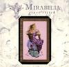 Mirabilia - Sun Goddess