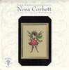 Nora  Corbett - Thistle