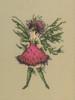 Nora Corbett Embellishment Pack  - Thistle