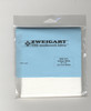 Zweigart - 32 Ct  Antique White Belfast Premium Quality Linen 18 x 27 in