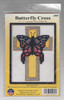 Design Works - Butterfly Cross