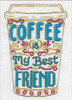 Design Works - Coffee Friend