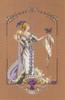 Mirabilia Embellishment Pack  - Lady Mirabilia