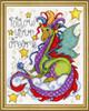 Design Works - Dream Dragon