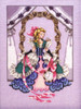 Mirabilia Embellishment Pack  - Alice