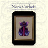 Nora  Corbett - Monkshood