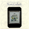 Nora  Corbett - The Coffee House
