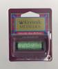 Kreinik Metallics - Fine #8 Mint Julep #829