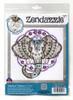 Zendazzle - Elephant