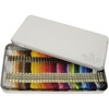 DMC Etoile Embroidery Floss Tin (35 Skeins)