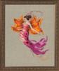 Nora Corbett - Autumn Blaze