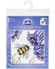 DMC - Bee & Bluebells