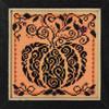Mill Hill - Enchanted Pumpkin