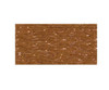 DMC Etoile Floss #C433 - Medium Brown