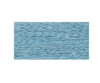 DMC Etoile Floss #C519 - Sky Blue