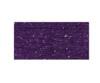 DMC Etoile Floss #C550 - Very Dark Violet