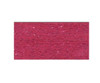 DMC Etoile Floss #C600 - Very Dark Cranberry
